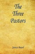 The Three Pastors