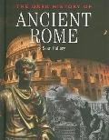 Dark History of Ancient Rome