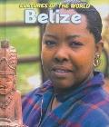 Belize (Cultures of the World)