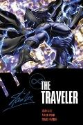 The Traveler Vol. 1