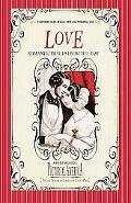 Love (Applewood's Pictorial America)