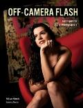 Off-Camera Flash Techniques for Digital Wedding and Portrait Photographers