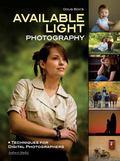 Doug Box's Available Light Photography : Techniques for Digital Photographers