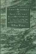 Treatise on the Accentuation of the Three So-Called Poetical Books of the Old Testament