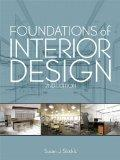 Foundations of Interior Design, 2nd Edition