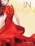 InFashion: Fun! Fame! Fortune!, 2nd Edition