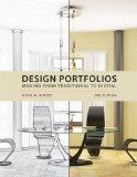 Design Portfolios, 2nd Edition : Moving from Traditional to Digital
