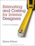Demystifying Math for the Interior Designers