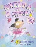 Stella is a Star