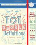 101 Doodle Definitions