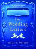 The Wedding Letters (The Wednesday Letters)