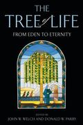 Tree of Life : From Eden to Eternity