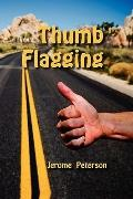 Thumb Flagging