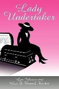 Lady Undertaker