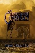 Enduring Conspiracy
