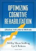 Optimizing Cognitive Rehabilitation: Effective Instruct