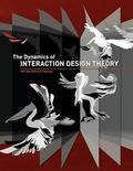 Interactive Design Theory