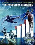 Statistical Concepts and Reasoning