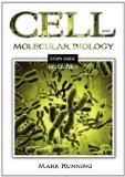 Cell and Molecular Biology Study Guide