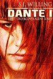 Dante I (Piact Undercover Series)