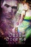 Dust of Dreams (Guardians of Light)