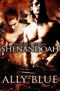 Shenandoah (Mother Earth)
