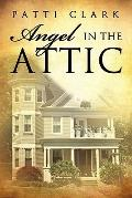 Angel in the Attic