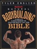 Men's Health Body Building Bible