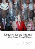 Doggerel for the Masses : A Post-Scandal BlazeVOX Booke