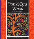 Bouki Cuts Wood : A Haitian Folktale