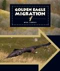 Golden Eagle Migration