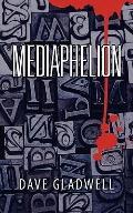 Mediaphelion