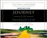 Journey to the Emerald City (Library Edition) (Smart Audio)