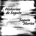 Historias de Seguin