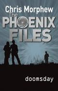 Phoenix Files : Doomsday