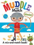 Muddle and Match : Adventure
