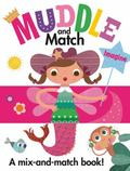 Muddle and Match : Imagine