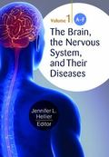 Brain, the Nervous System, and Their Diseases