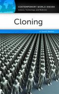 Cloning : A Reference Handbook