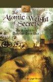 The Atomic Weight of Secrets or The Arrival of the Mysterious Men in Black (The Young Invent...