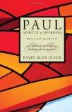 Paul, Apostle of Weakness: Astheneia and Its Cognates in the Pauline Literature, Revised Edi...