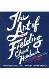 The Art of Fielding [ART OF FIELDING 14D] [Compact Disc]