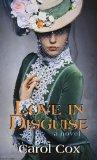 Love in Disguise (Thorndike Christian Mysteries)