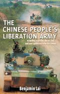 Chinese People's Liberation Army : Its History, Traditions, and Air, Sea, and Land Capabilit...