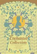 Enchanted Collection : Alice in Wonderland, the Wind in the Willows, Black Beauty, Little Wo...