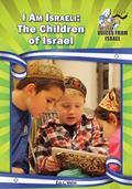 I Am Israeli : The Children of Israel