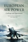 European Air Power : Challenges and Opportunities