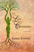 Last Conception