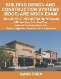 Building Design and Construction Systems (BDCS) ARE Mock Exam: ARE Overview, Exam Prep Tips,...