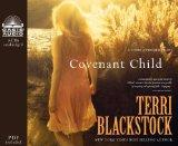 Covenant Child (Women of Faith Fiction)